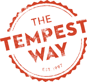 The Tempest Fire Way